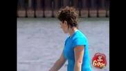 Скрита Камера - Епизод 2652