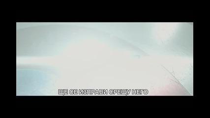 Капитан Америка: Първият Отмъстител - трейлър