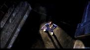 Chris Brown - Yeah 3x {official Music Video Hd}