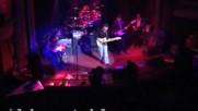 Vargas Blues Band - Wild west blues (Club nokia) (Оfficial video)