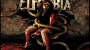 Eufobia - Cup Of Mud 2011