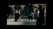 Take The Lead Tango Scene Hot!!