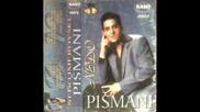 Nedzo Imerovski - 2002 - 2.pismani - hit