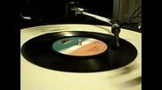 cerrone - Love In C.minor - Vinyl 1977