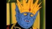 Волтрон Защитника На Вселената - Еп48
