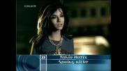 Tokio Hotel - 2008 02 15 - Rtl - Echo - Best video