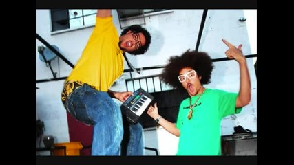 *new Hit* Lmfao feat. Lil Jon - Shots (new Single!!! 2009 )