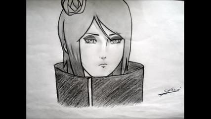 Моите рисунки- Втора част