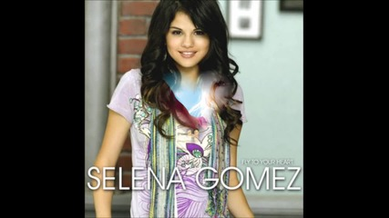 Hannah Montana,demi Lovato i Selena Gomez