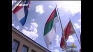 България е във Война с Целия свят - Господари на ефира