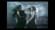 The Beyonce Experience Commercial