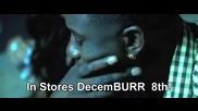 Gucci Mane - I Think I Love Her