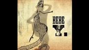 Escuese - Bebe Nuevo Album 2009