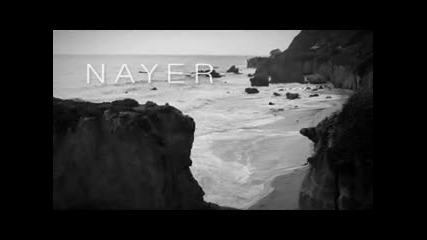 Nayer ft Pitbull, Mohombi - Suave
