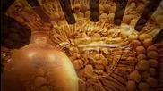 Мачу Пикчу-град загадка
