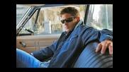 Jensen Ackles - So Damn Hot ™