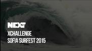NEXTTV 038: Xchallenge: SUP Fest 2015