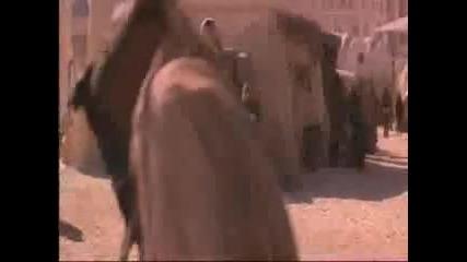 star wars parody zaribqvka