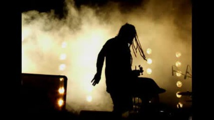 ill Nino - How Can I Live [without you] + subs