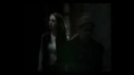 Buffy, Faith And Madonna - Frozen