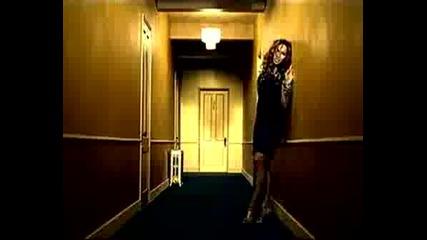 Leona Lewis Плаче ;(