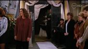 Friends S02-e11 Bg-audio
