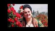 Надка Караджова - Китка от песни
