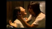 Mars (tw drama) trailer