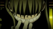 I've lost my mind (for animefreak2 )