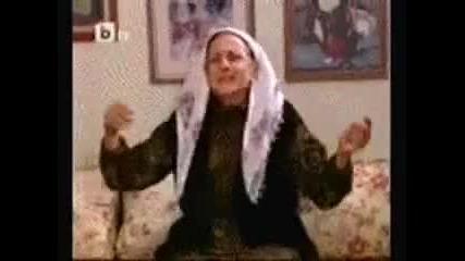 100 Smiah Baba Djavrie ot Listopad igrae kiuchek