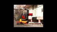 Balkancar Record Eng New_wmv V9