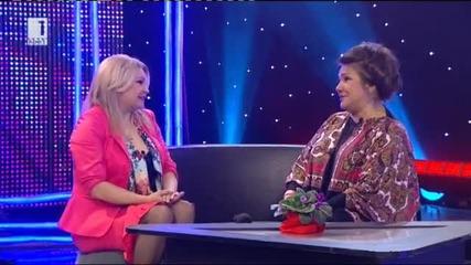 Шоуто на Канала – 7 март 2015