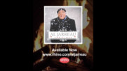 Al Jarreau - Winter Wonderland (Оfficial video)
