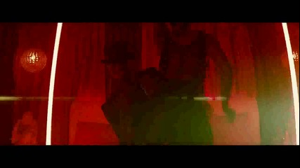 Страхотно парче! - Timbaland - Hands In The Air ft. Ne-yo