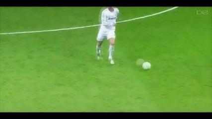 Cristiano Ronaldo | Somebody I Used To Know