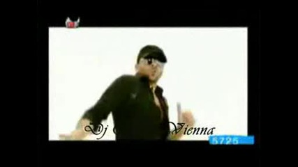 Dj Г–ztгјrk Vienna vs. Salim - Alo (remix 2009)