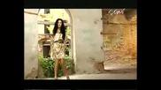 Teodora & Toni Storaro - Prestaplenie { Klip }