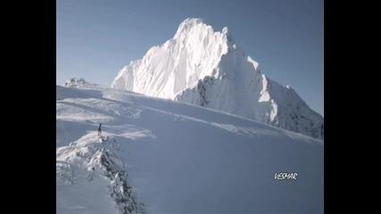 Спомен за Стефка - Притури се планината оригинал 1975 .