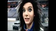 Bill Kaulitz - Hate That I Love You