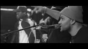 Grafh Feat. Wiz Khalifa - Like Me