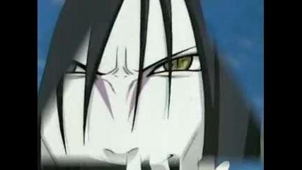 Naruto dead ninjas /знам че съм пропуслан няколко sorry/