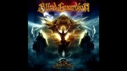 Blind Guardian - 10 - Wheel Of Time