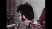 Elvis Presley - Yesterday