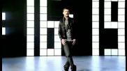 Madonna Feat Justin Timberlake & Timbaland