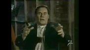 Пародия Madtv - Arnold Clone (пълна Версия