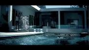 Takin' Back My Love - Enrique Iglesias ft. Ciara