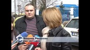 """Столичният кмет Йорданка Фандъкова се срещна с жители на кв. """"Димитър Миленков"""""""