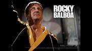 Песента От филма Роки :)