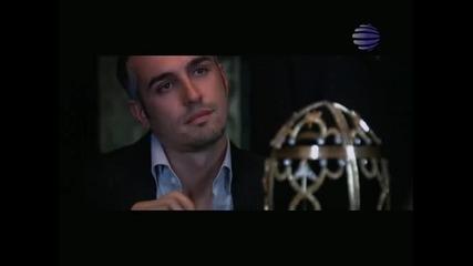 Kamelia - Ostavqsh petna ( H Q )