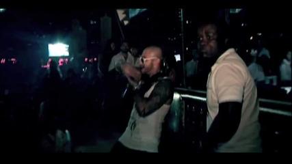 Dj Antoine & Timati feat. Kalenna - Welcome To St. Tropez ( Houseshaker Remix )